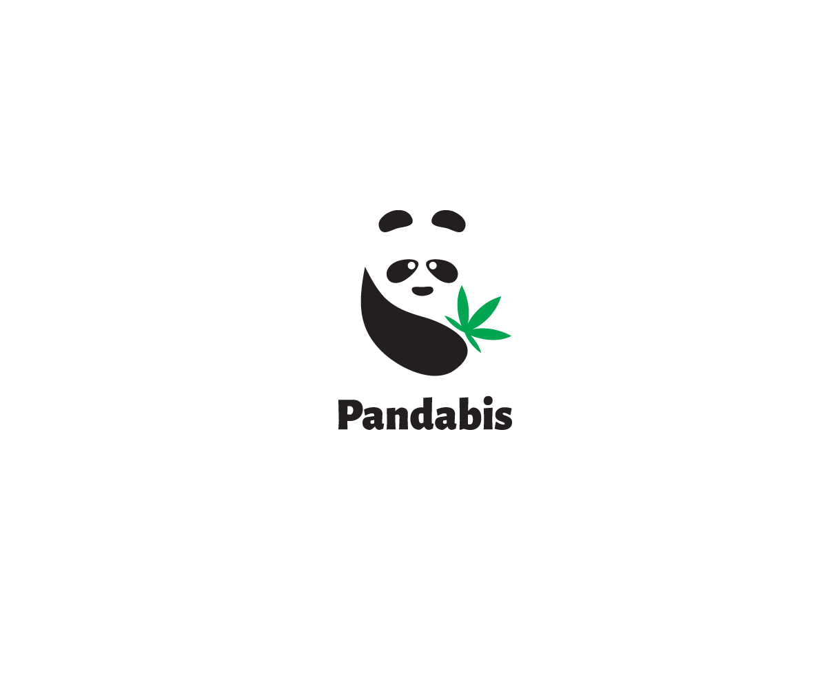 Logo Design for an International Trade Business by Buck Tornado