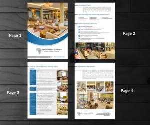 freelance interior design jobs in kolkata kenya