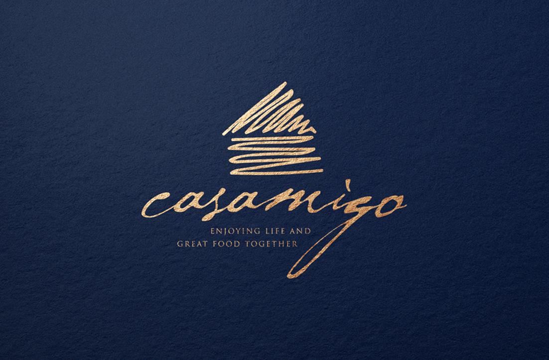 Logo Design by GLDesigns