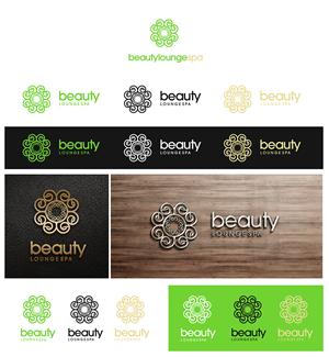 Logo Design by  sbelogd