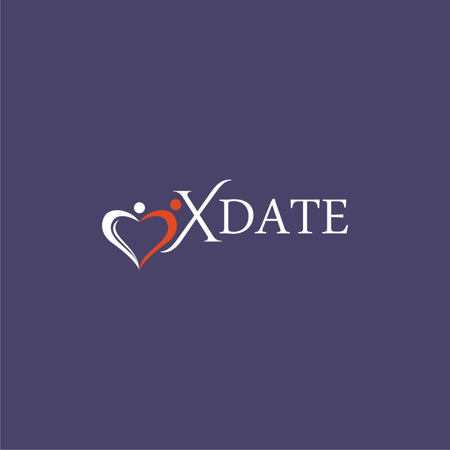 Xdate dating