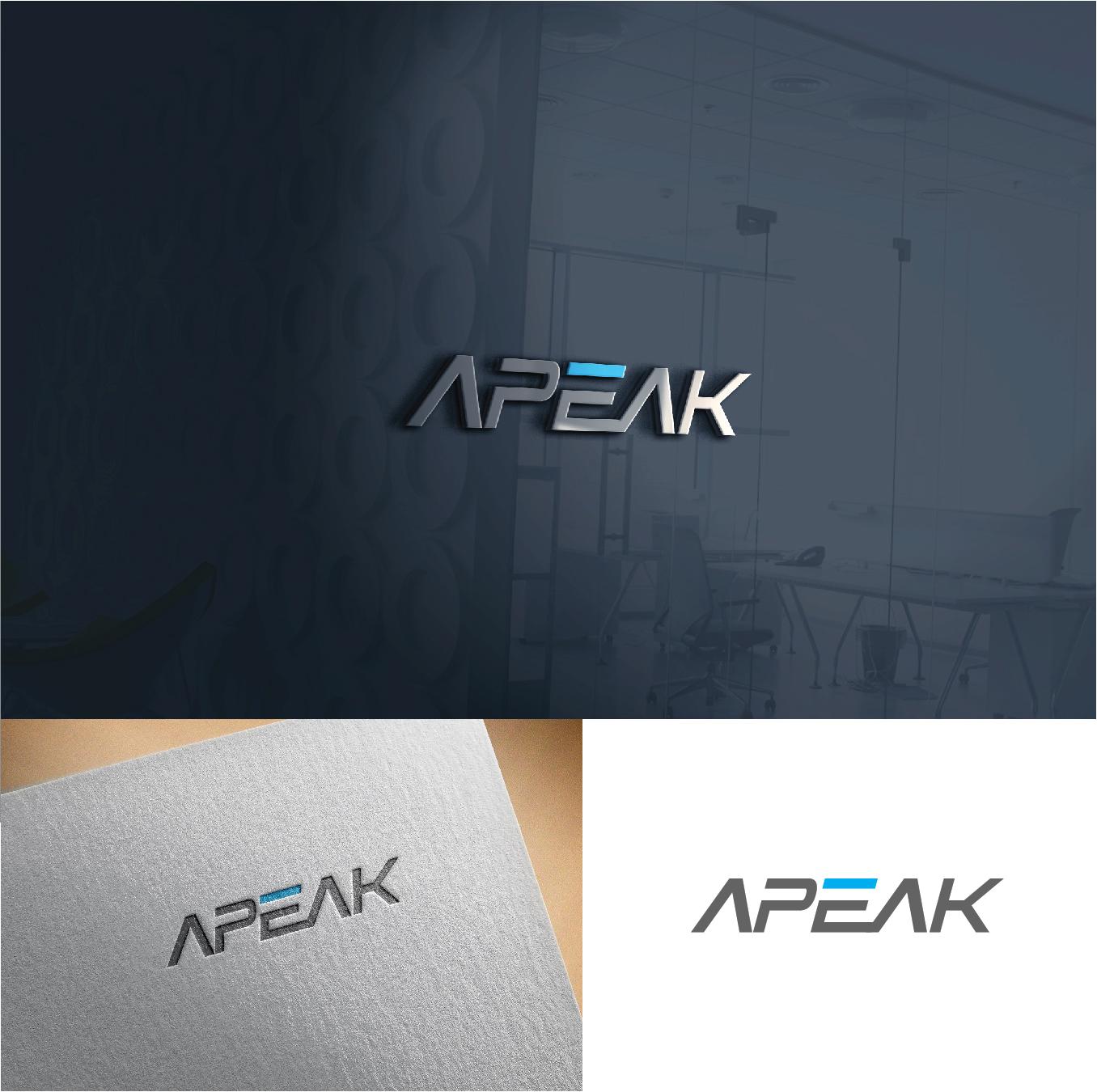"""Logo Design for """""""