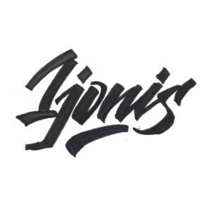 Nur S Freelance Logo Designer Purbalingga Indonesia