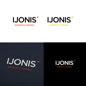 Logo Design Job International Clothing Company For Workwear And Active Outdoor Needs Long