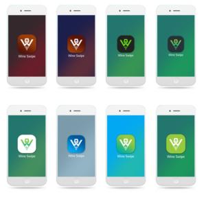 Icon Design by TSU Creations
