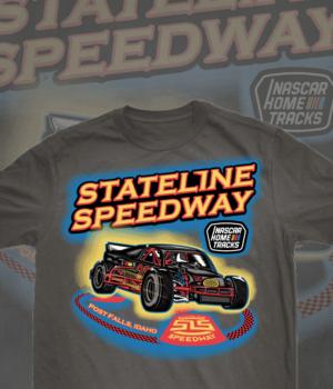 Racing T Shirt Designs 256 Shirts To Browse