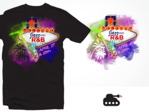 Printing T Shirts 524 Custom Printing T Shirt Designs,Rectangle Garden Design Plans Pictures