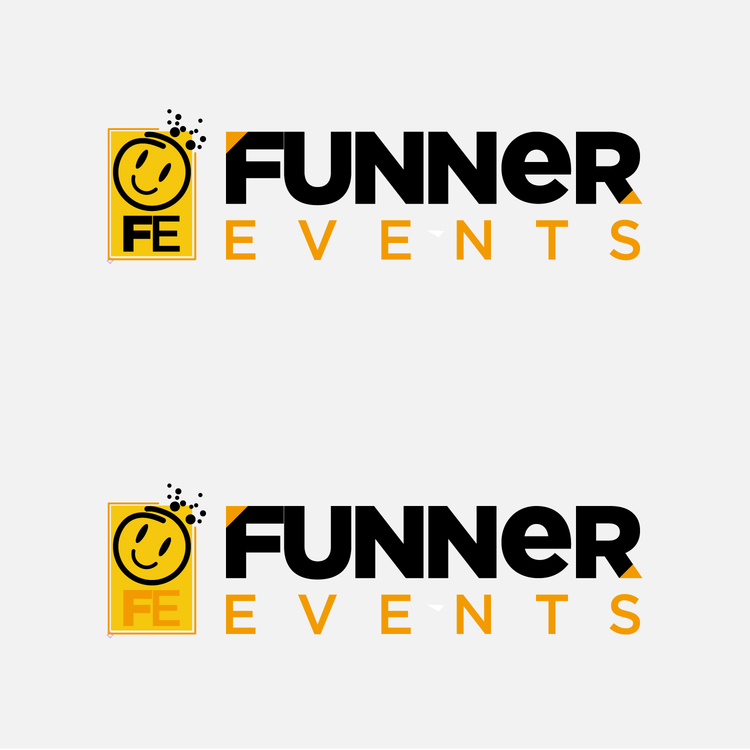 Logo Design for a Team Building, Training and Events Management Business by Daniushambalisapija