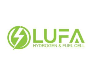 Lufa Logo Design By Smldesign