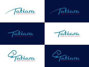 Logo Design by FLY