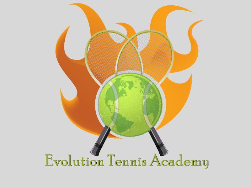 Tennis Design Templates  Custom TShirts  Design Your