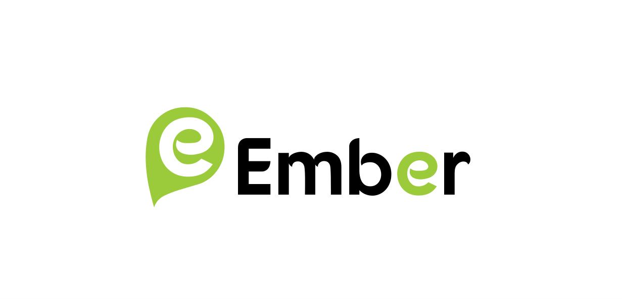 Bold Playful Lebanese Restaurant Logo Design For Ember By Designexperts360 Design 21472352