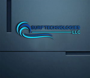 Logo Design By Softtouch Design
