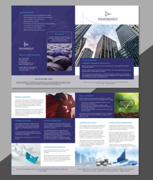 Brochure Design by Achiver