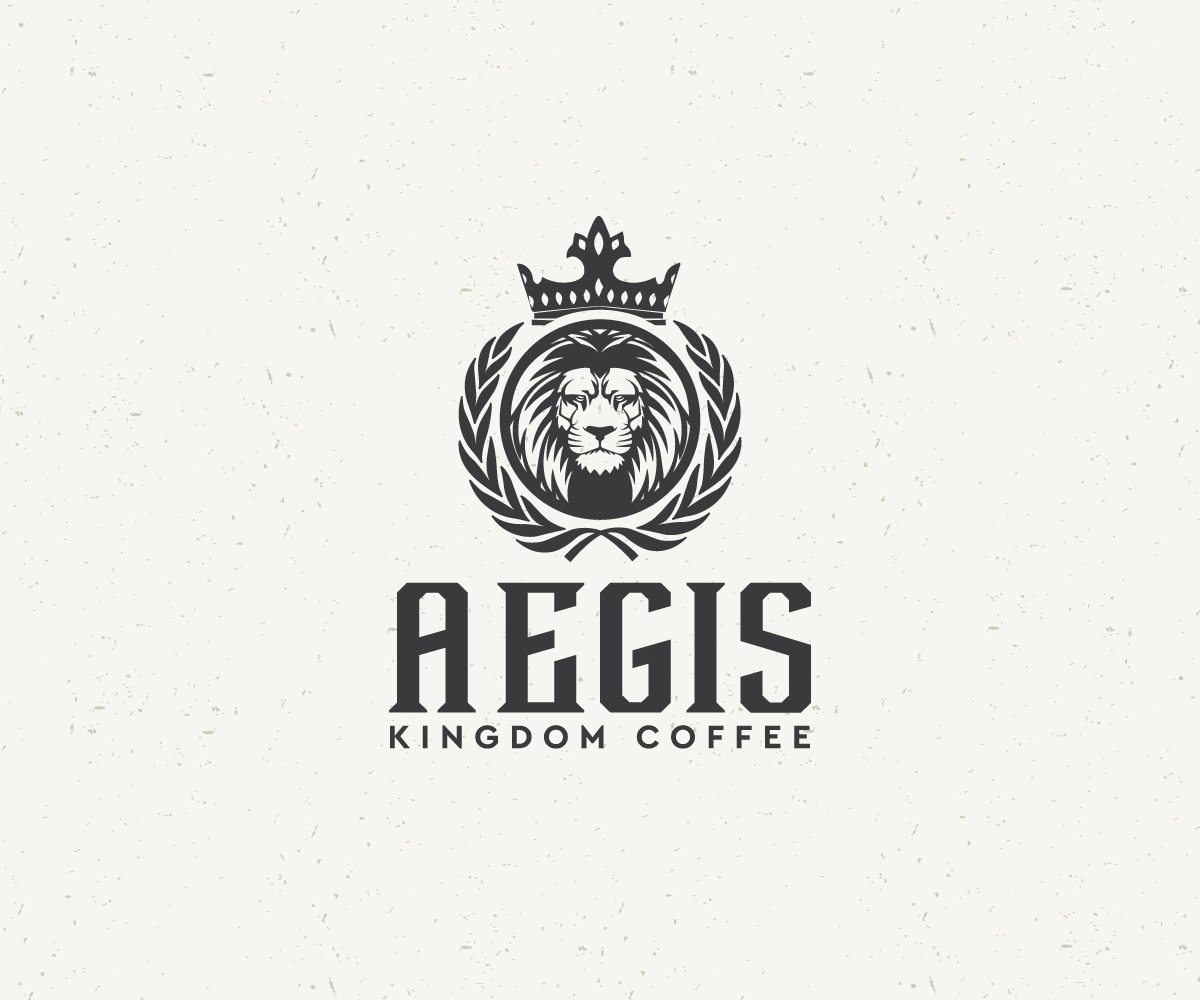 Kingdom Coffee logo