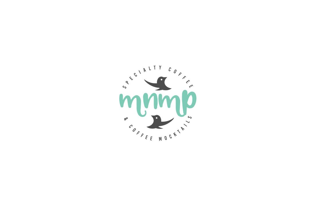 Modern, Upmarket Logo Design for