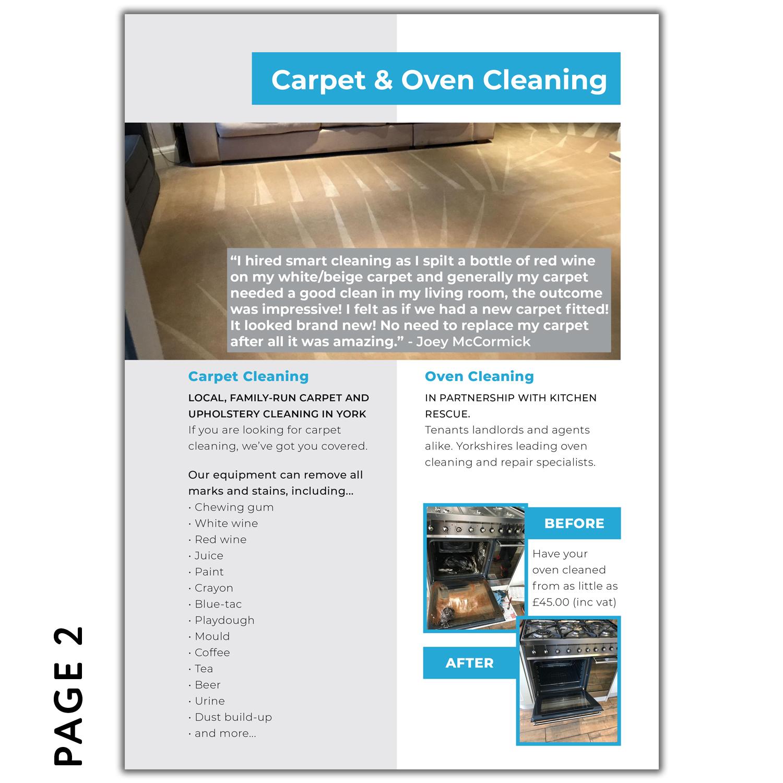 New York Carpet Cleaning Inc Carpet Vidalondon