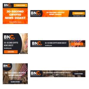 Banner Graphic Designs | 129 Graphics to Browse
