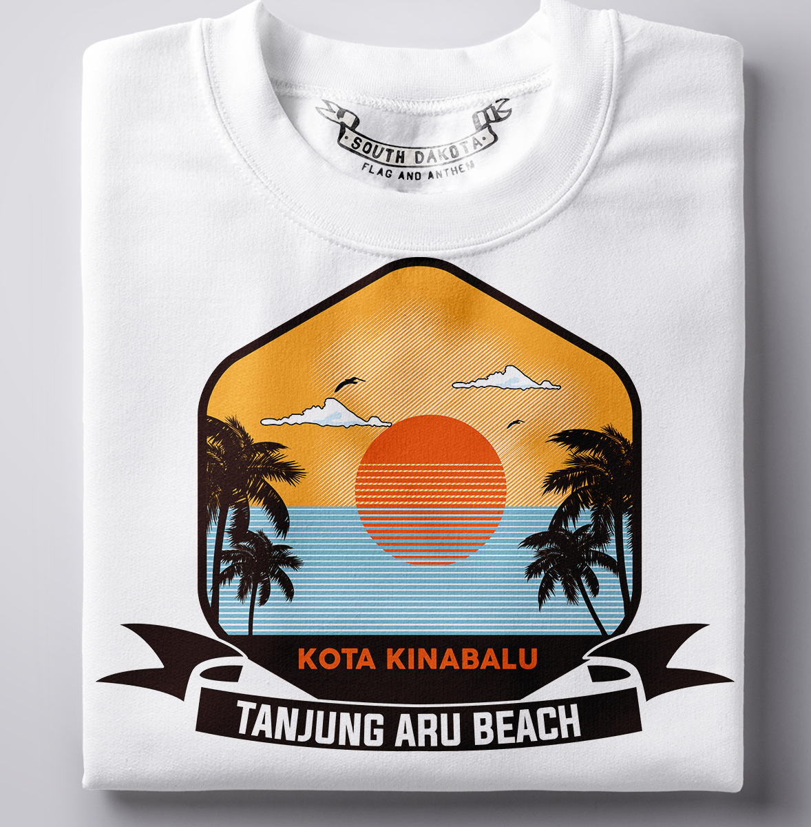 Conservative Economical Fashion T Shirt Design For Recruit Streetwear By Pranit Design 21712111