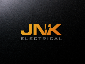 3d Dj Logo Design Creator | 1000's of 3d Dj Logo Design