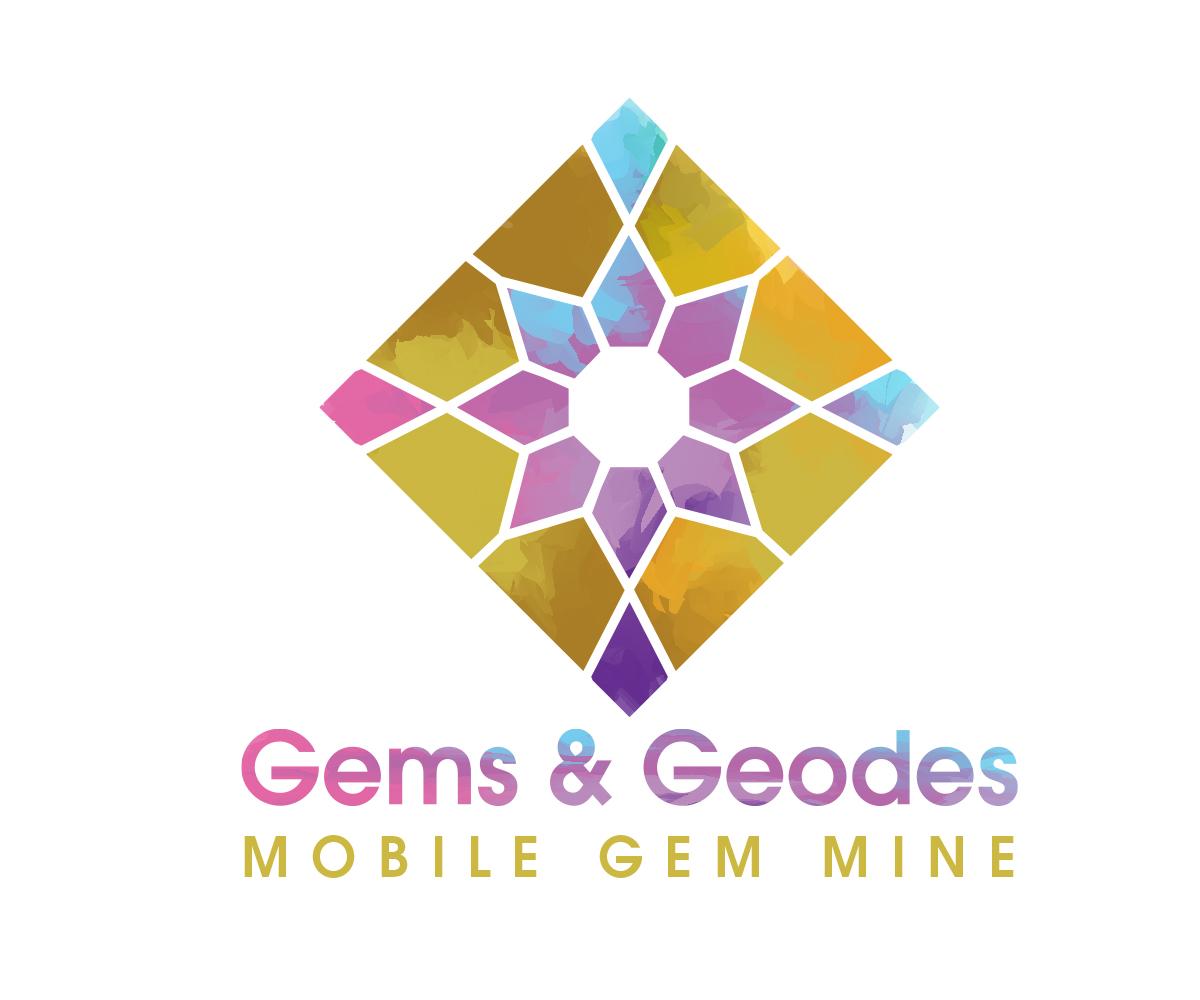 Logo Design for Gems &