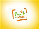 Logo Design by Goh