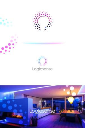 Shakuna Freelance Logo Designer Colombo Sri Lanka