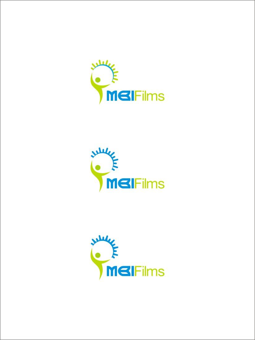 Logo Design by DesignRAJU for My Big Imagination (MBI) Logo/Brand - Design #61892