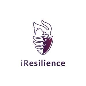 Handitakk Freelance Logo Designer Kab Karanganyar Indonesia