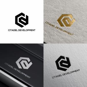 Logo Design Ideas 1396952 Logos To Browse