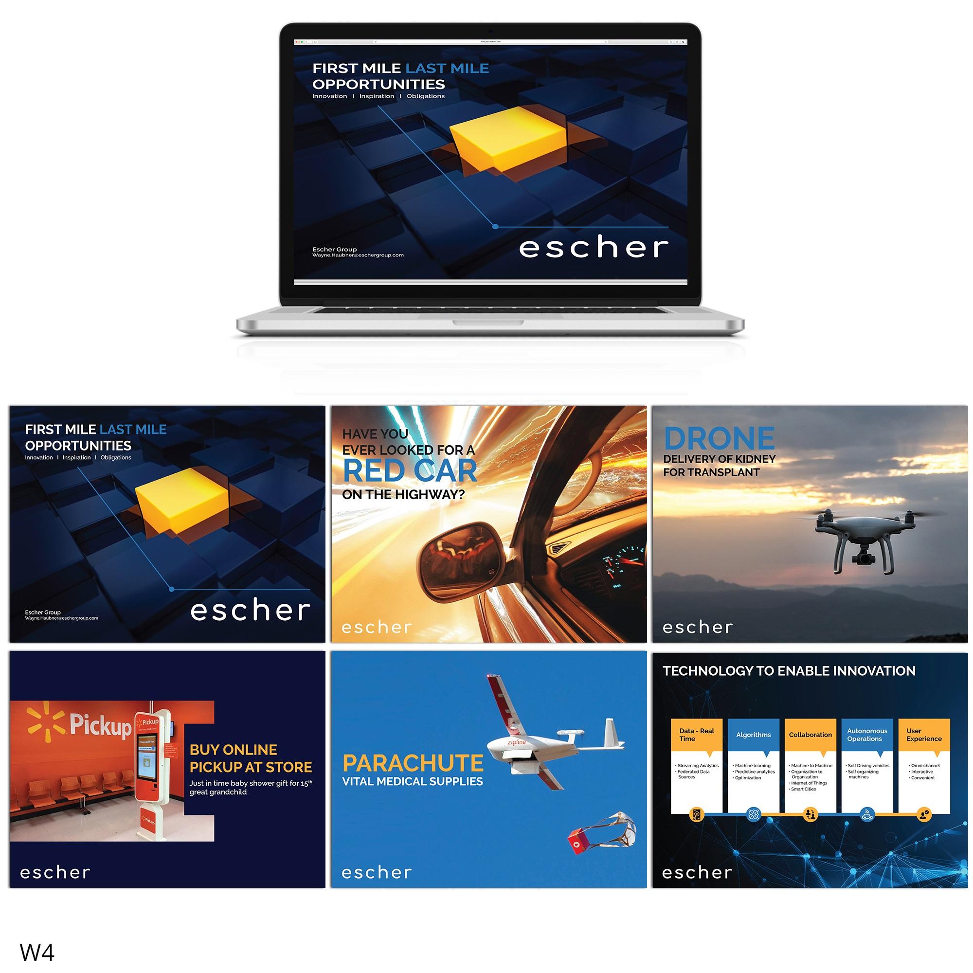 PowerPoint Presentation Design < 10 Slides   13 PowerPoint