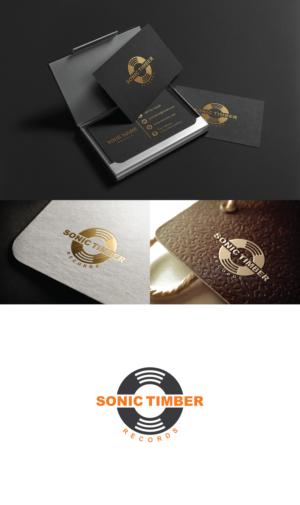 Minimalist Logo Generator Design | 1000's of Minimalist Logo