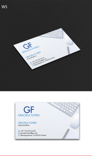 Fur Business Card Designs 11 Business Cards To Browse