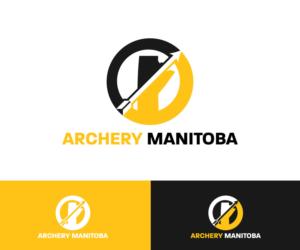 Archery Logo Designs | 255 Logos to Browse