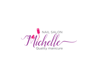 Nail Salon Logo Designs 203 Logos To Browse