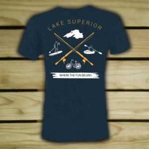 d647c90f6 T-shirt Design - Custom T-shirt Design Service