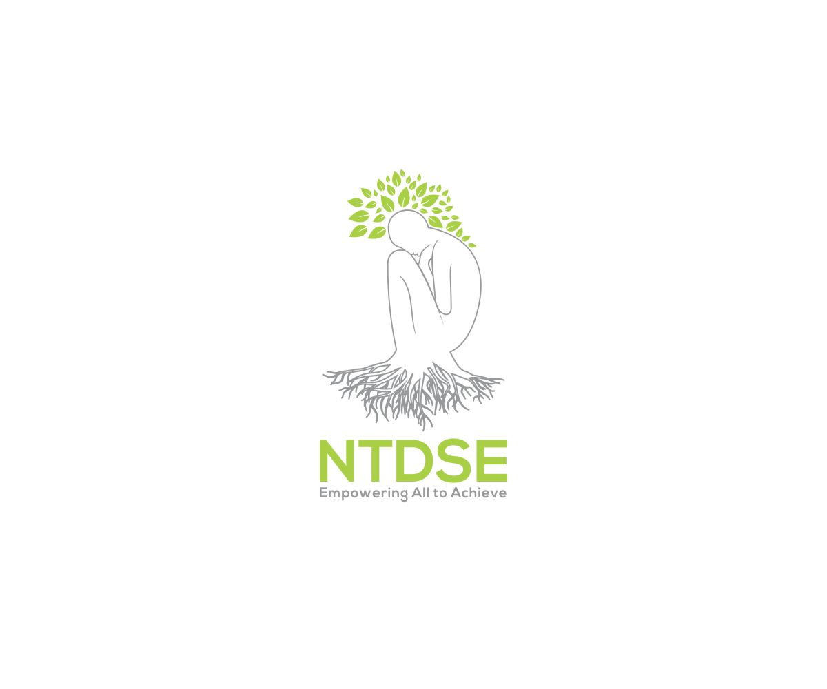 Ntdse Academic calendar, change in degree application, coda, graduation, readmission, transcripts, class search, course search, enrollment, registration, records, deans list, graduation list, privacy and. alessandro orsini