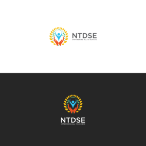 Empowering All To Achieve 41 Logo Designs For Ntdse Empowering All To Achieve As a leading professional staffing agency in edison, nj, we can help you land your next job. designcrowd