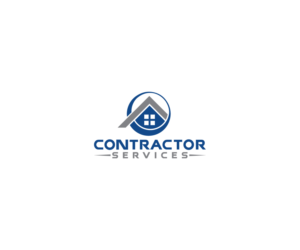 General Contracting Company Needs A Logo Re Design 125 Logo Designs For Contractor Services