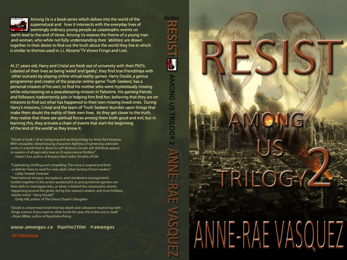 University Book Cover Design : Serious modern university book cover design for ar