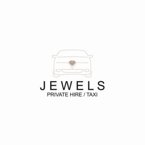 Taxi Logo Designs | 498 Logos to Browse