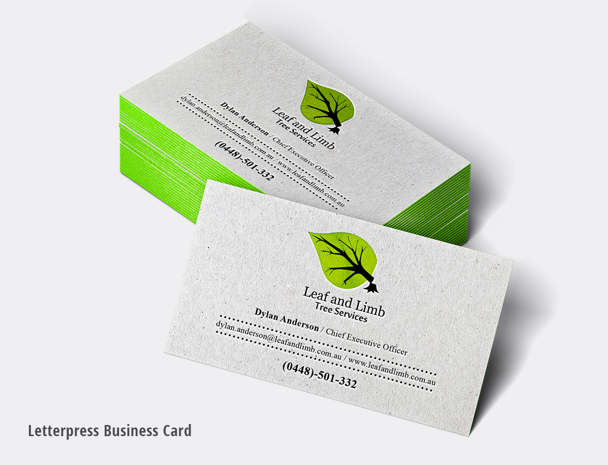 Modern, Masculine Business Card Design for Jessica Dennehy by ...