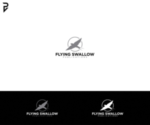 swallow logos 49 custom swallow logo designs swallow logos 49 custom swallow logo