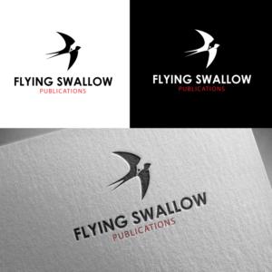 swallow logos 49 custom swallow logo designs page 2 swallow logos 49 custom swallow logo