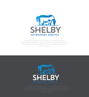 Logo Design Ideas | 1,449,633 Logos to Browse