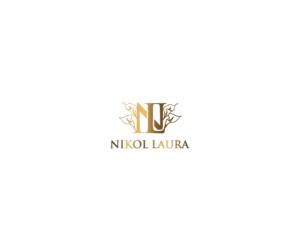 Elegant Logo Designs 15 050 Logos To Browse