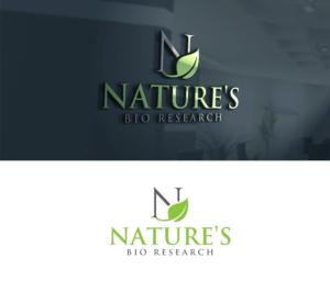 Logo Design Ideas | 1,428,185 Logos to Browse