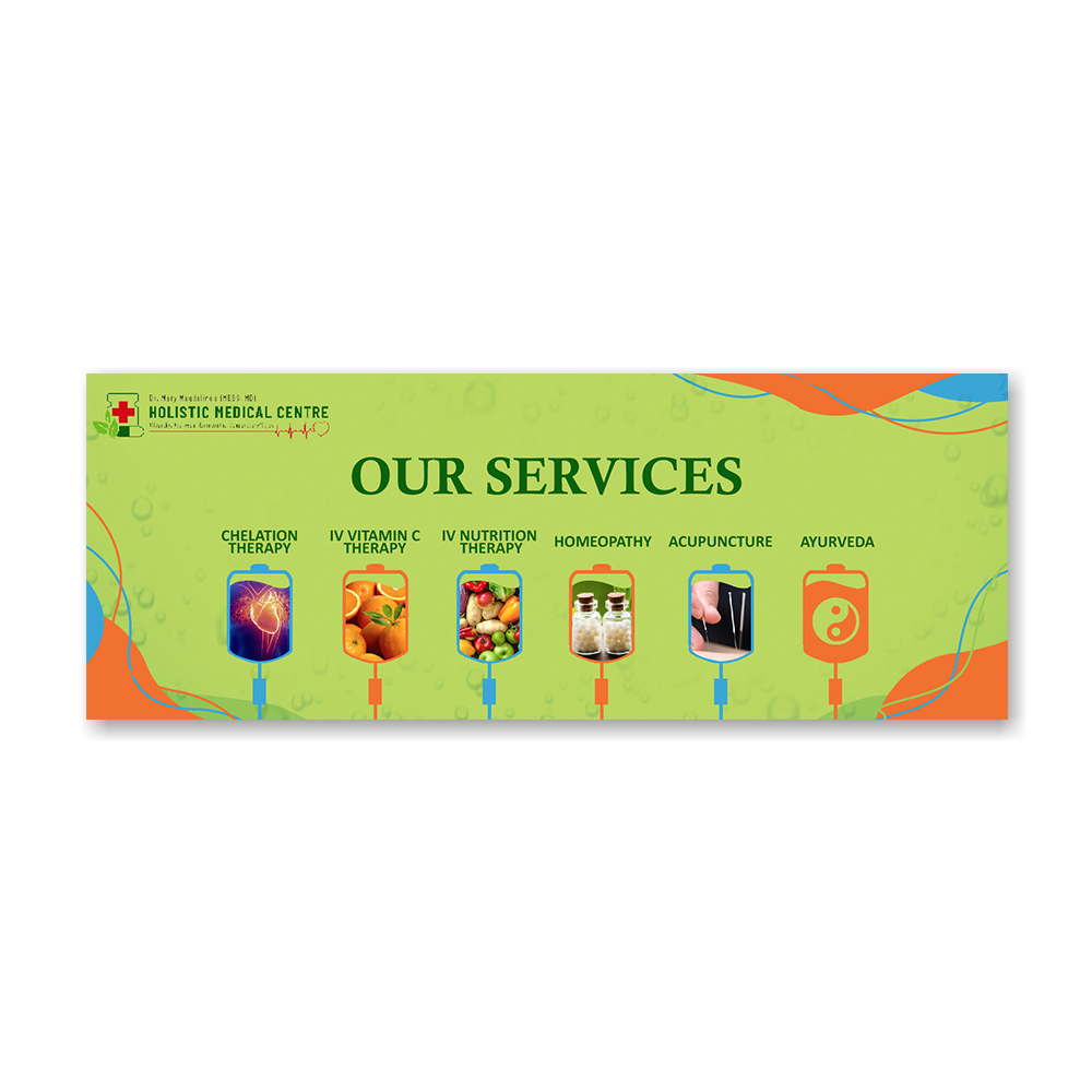 Playful Modern Health And Wellness Banner Ad Design For A Company By Imadeadisukariawan Design 22142890