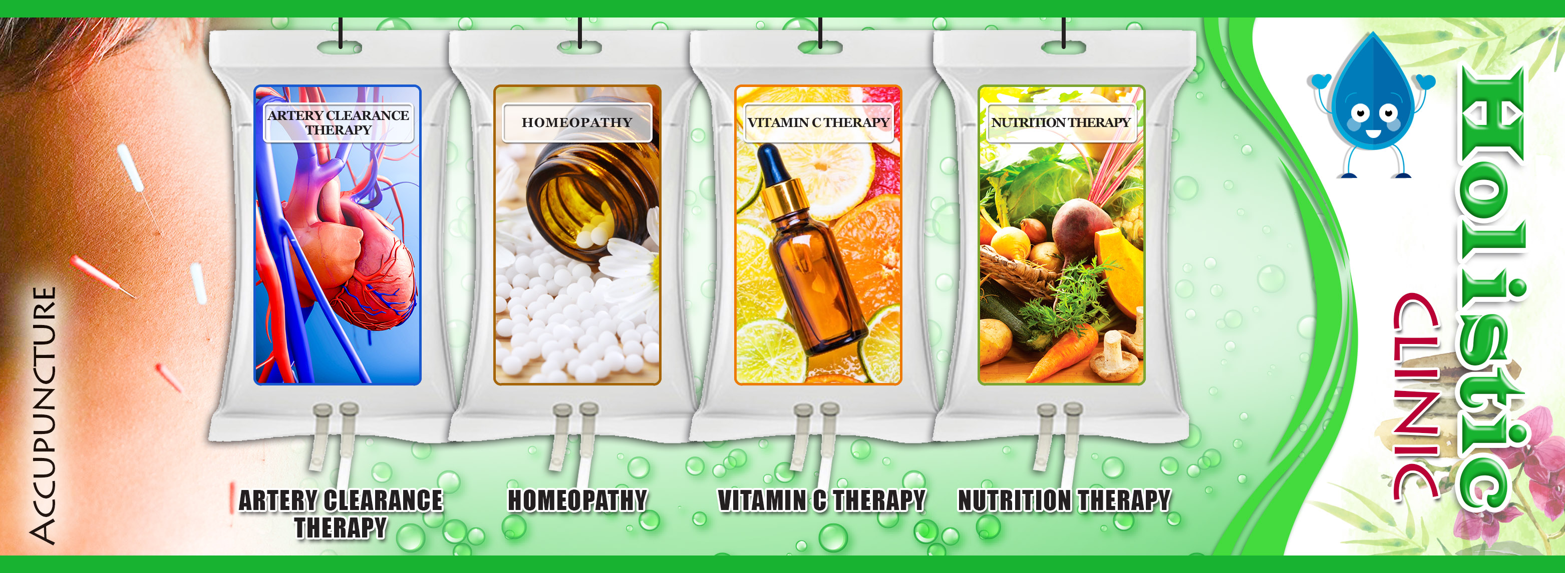 Playful Modern Health And Wellness Banner Ad Design For A Company By Ashiq Gill 2 Design 22140508