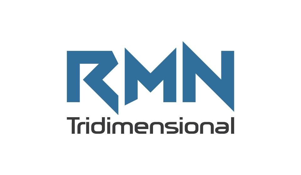 Rmnp.com